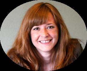 Judith-Albers-marketing-assistent