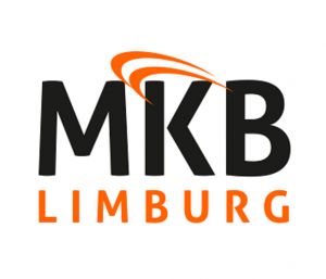 MKB-Limburg