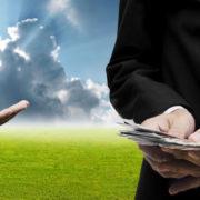 Voorlopig uitstel handhaving wet DBA