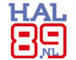 HAL89