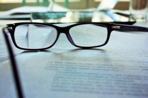 Zakelijk bloggen - je leert ervan